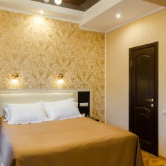 Гостиница SPA Рафаэль в Железноводске отзывы, цены и фото номеров - забронировать гостиницу SPA Рафаэль онлайн Железноводск комната для гостей фото 2