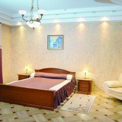 Гостиница Белогорье в Белгороде отзывы, цены и фото номеров - забронировать гостиницу Белогорье онлайн Белгород комната для гостей