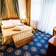 Отель Premier Palace Oreanda 5* Апартаменты фото 8