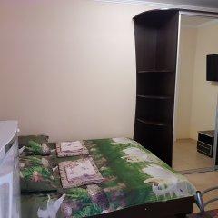 Гостиница Ludmila Plus 3* Стандартный номер с двуспальной кроватью фото 5
