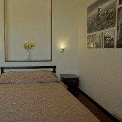 Гостиница Славянка Люкс с различными типами кроватей фото 3