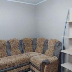 Апартаменты Domumetro на Каховке 7/2 комната для гостей фото 2