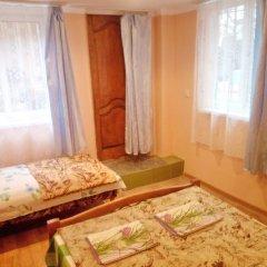 Гостевой Дом на Сосналиева 22 Стандартный номер с различными типами кроватей фото 5