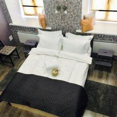 Апарт-Отель Mia Апартаменты с различными типами кроватей