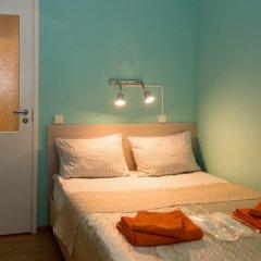 Гостевой дом Орловский Стандартный номер разные типы кроватей фото 3