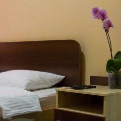 Гостиница Новокосино в Балашихе - забронировать гостиницу Новокосино, цены и фото номеров Балашиха