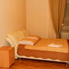 Гостиница Звезда 2* Улучшенный номер разные типы кроватей фото 3