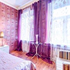 Апартаменты Алехандро на Дворцовой площади Апартаменты с различными типами кроватей фото 46