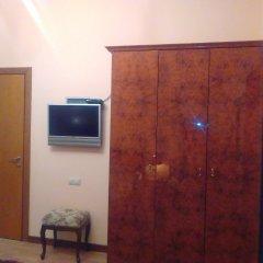 Мини-Отель 99 на Арбате удобства в номере