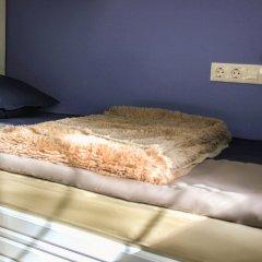 Хостел на Садово-Спасской комната для гостей фото 2