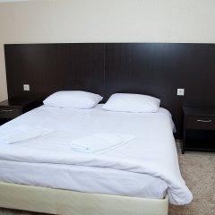 Golden Ring Hotel комната для гостей фото 3