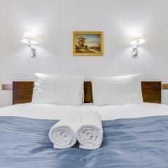 Гостиница Rotas City Center комната для гостей фото 5
