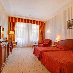 Отель Premier Palace Oreanda 5* Номер категории Премиум