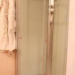 Гостиница Академическая Полулюкс с различными типами кроватей фото 20