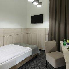 Wellton Centrum Hotel & Spa детские мероприятия