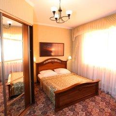 Отель Klavdia Guesthouse 2* Стандартный номер фото 6