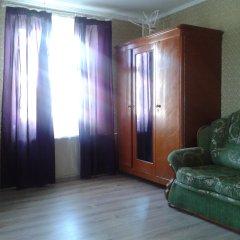 Гостиница на Звездной 9 в Санкт-Петербурге отзывы, цены и фото номеров - забронировать гостиницу на Звездной 9 онлайн Санкт-Петербург комната для гостей фото 3