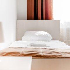 Гостевой Дом Исаевский Номер с общей ванной комнатой с различными типами кроватей (общая ванная комната)