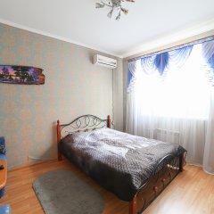 Гостиница Вита Стандартный номер с различными типами кроватей фото 12