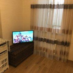 Апартаменты на Софиевской удобства в номере