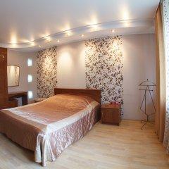 Гостиница Спутник 2* Стандартный номер разные типы кроватей фото 13