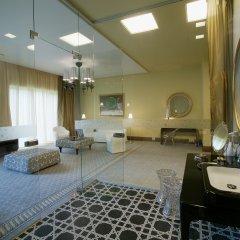 Отель Harmony Park Литва, Гарлиава - отзывы, цены и фото номеров - забронировать отель Harmony Park онлайн комната для гостей фото 2