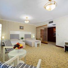 Гостиница G Empire Казахстан, Нур-Султан - 9 отзывов об отеле, цены и фото номеров - забронировать гостиницу G Empire онлайн комната для гостей