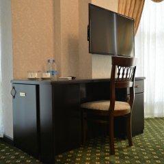 Gloria Hotel 4* Полулюкс с различными типами кроватей