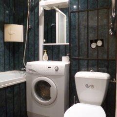 Апартаменты Ленинградский Проспект 33 А ванная фото 3