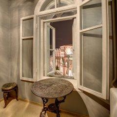 Гостиница Скайвью Сити в Москве - забронировать гостиницу Скайвью Сити, цены и фото номеров Москва
