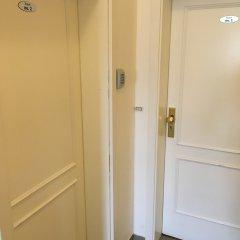 Hostel Rosemary Стандартный номер с различными типами кроватей фото 12