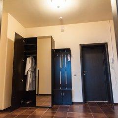Отель Планета Spa Улучшенный люкс фото 9