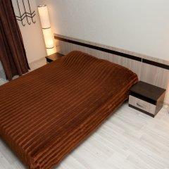 Гостиница Avrora Centr Guest House Стандартный семейный номер с двуспальной кроватью фото 2