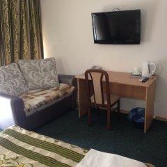Гостиница Baiterek Казахстан, Нур-Султан - 8 отзывов об отеле, цены и фото номеров - забронировать гостиницу Baiterek онлайн