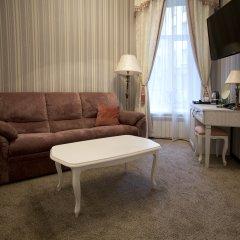 Мини-отель Васильевский двор 3* Люкс фото 3