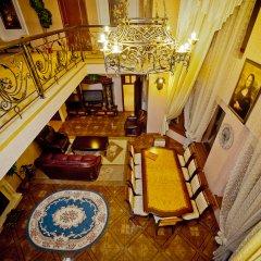 Гостиница Усадьба Вилла с различными типами кроватей фото 23