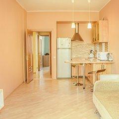 Гостиница MaxRealty24 Ленинградский проспект 77 к 1 удобства в номере фото 2