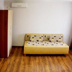 Гостиница Лето 2* Стандартный номер с различными типами кроватей фото 3