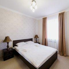 Гостиница Balmont 2* Люкс с различными типами кроватей