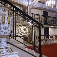 Гостиница Старые Традиции фото 4