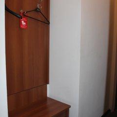 Гостиница Матвеевский Стандартный номер с различными типами кроватей фото 6