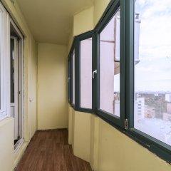 Гостиница MaxRealty24 Кастанаевская 41 к. 2 балкон
