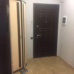 Апартаменты на Кронштадтском 6/3-1 удобства в номере