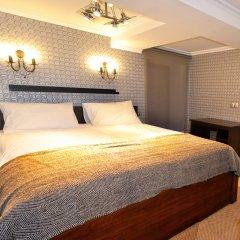 Хостел Казанское Подворье Стандартный номер с различными типами кроватей фото 13