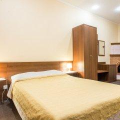 Гостиница Невский Дом 3* Номер Комфорт разные типы кроватей фото 3