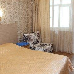 Гостиница Светлана Апартаменты с различными типами кроватей фото 11