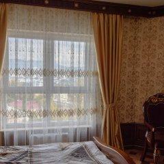 Гостиница Апарт-Отель ЖК Виктория в Сочи отзывы, цены и фото номеров - забронировать гостиницу Апарт-Отель ЖК Виктория онлайн