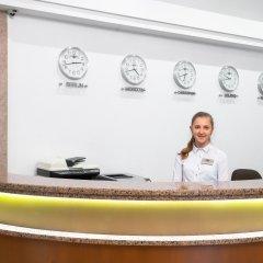 Гостиница Маркштадт в Челябинске 2 отзыва об отеле, цены и фото номеров - забронировать гостиницу Маркштадт онлайн Челябинск фото 2