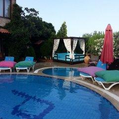 Papazlıkhan Турция, Алтынолук - отзывы, цены и фото номеров - забронировать отель Papazlıkhan онлайн