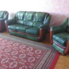 Апартаменты на Левобережной, 4-11 комната для гостей фото 4